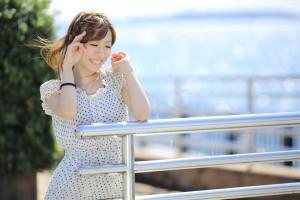 soku_21601