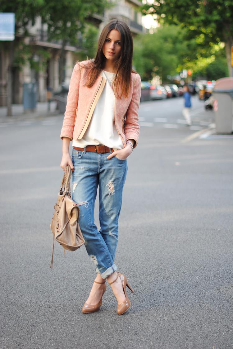 zina fashionvibe