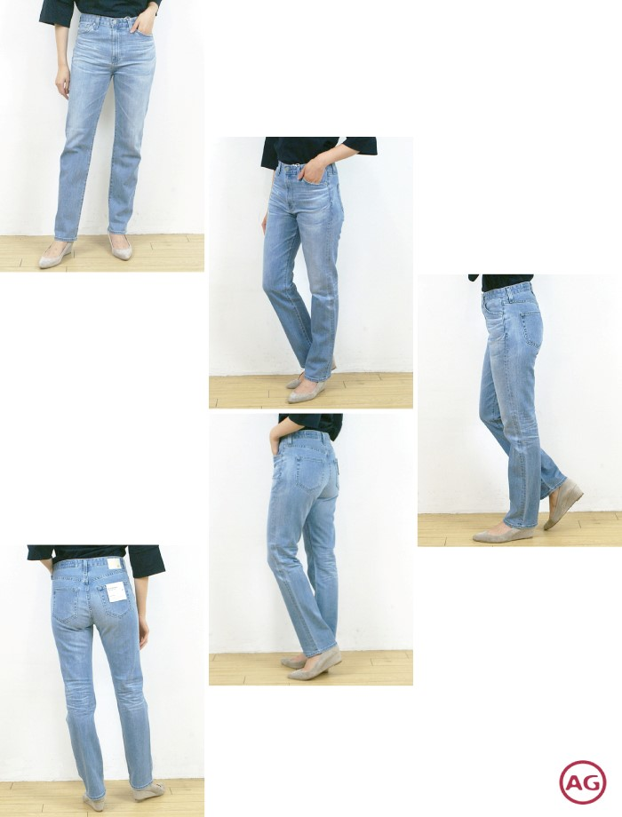 high rides jeans